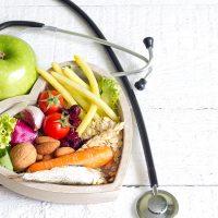 Functional-Medicine-Nutrition